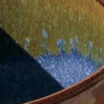 Ferro e Blu