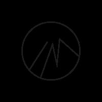 logo_luca_mandaglio_circolare-02